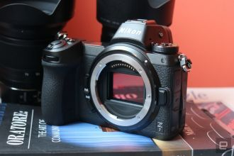 nikon-d7-mirrorless-camera-hands-on-20-1